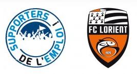 job dating lorient / ligue 1 prediction: troyes at lorient  but on their offense to finish the job  dating back to 2002 lorient can save their season and stay in the ligue 1.
