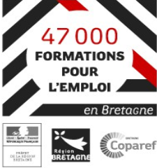 Plan breton