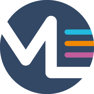 logo-ml-q-simplifié